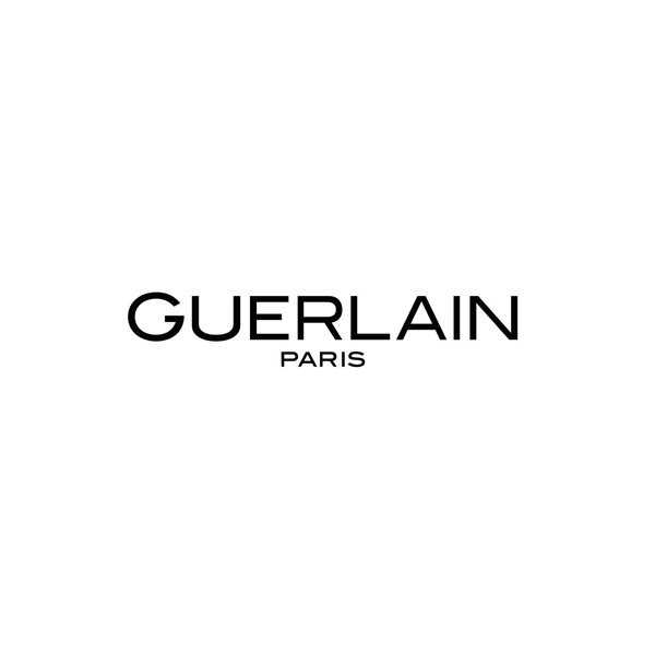 GUERLAIN's Skincare and Makeup Trainer