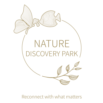 Nature Discovery Park