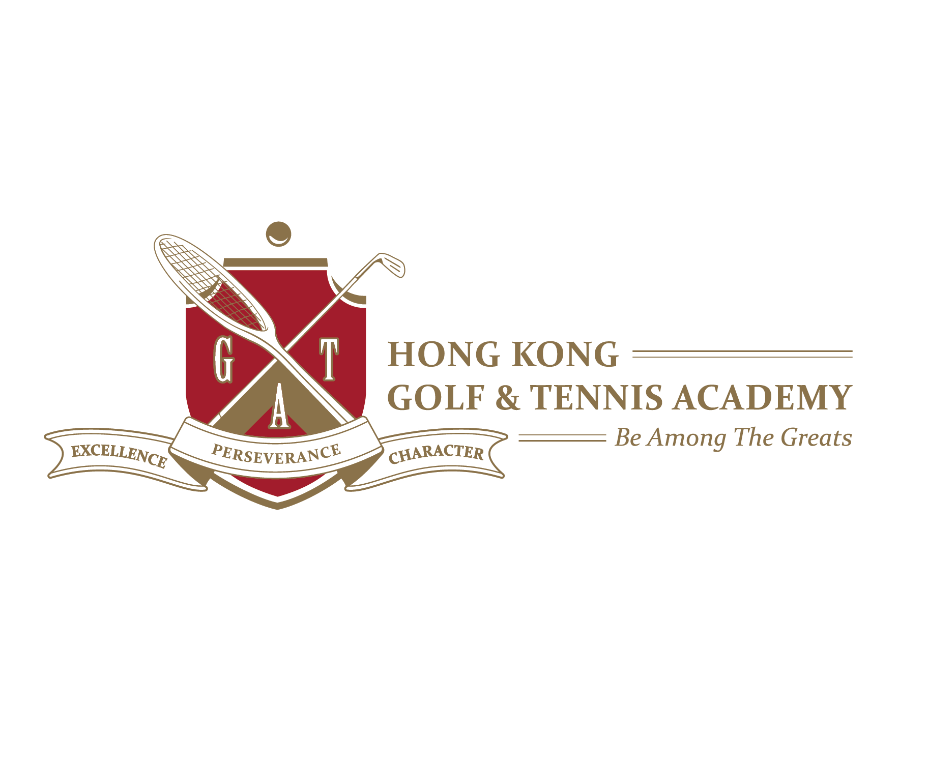 Certified Foreign Golf Coach from Hong Kong Golf & Tennis Academy