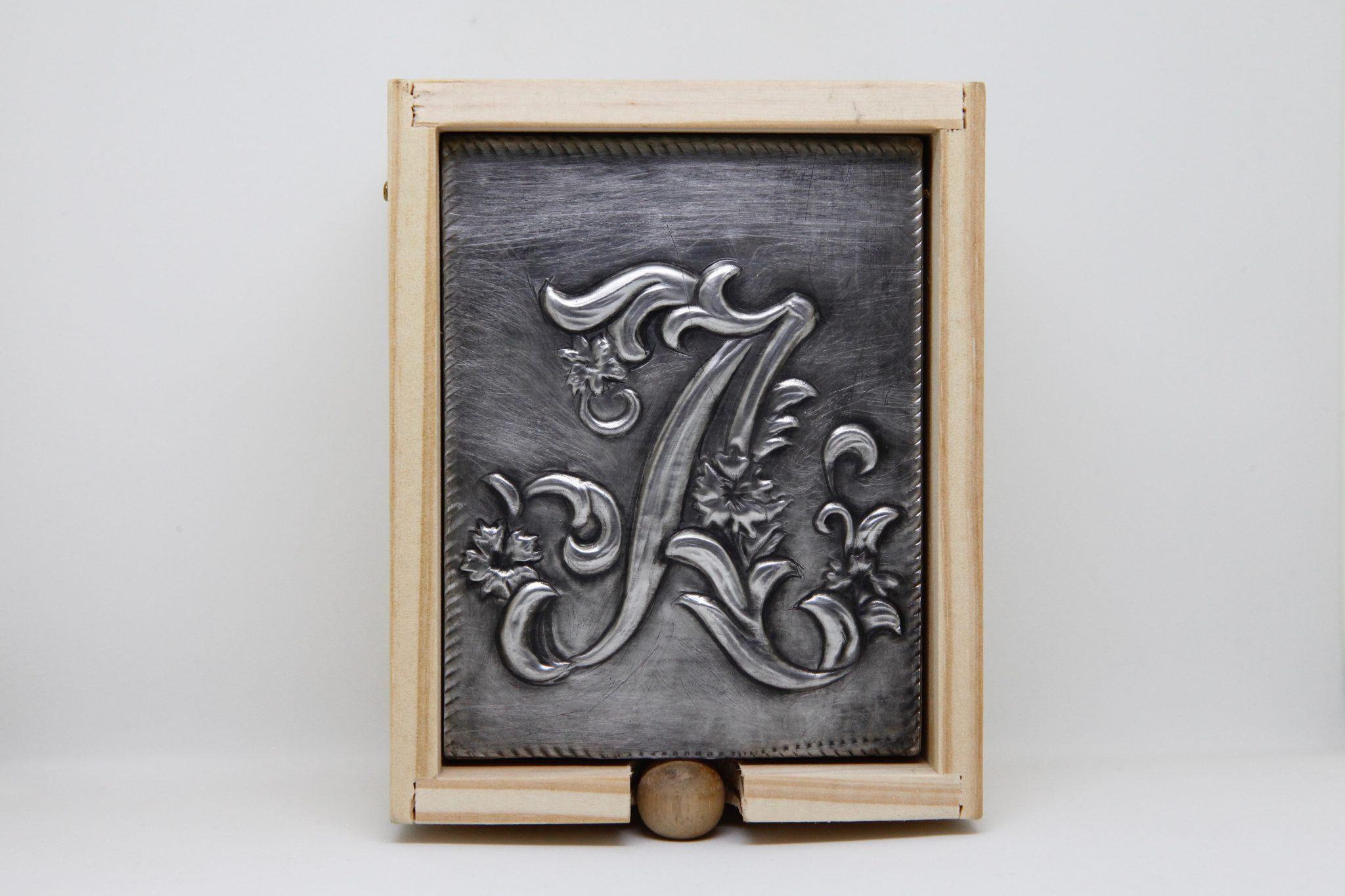 浮雕藝術工作坊 - DESIGN - K11