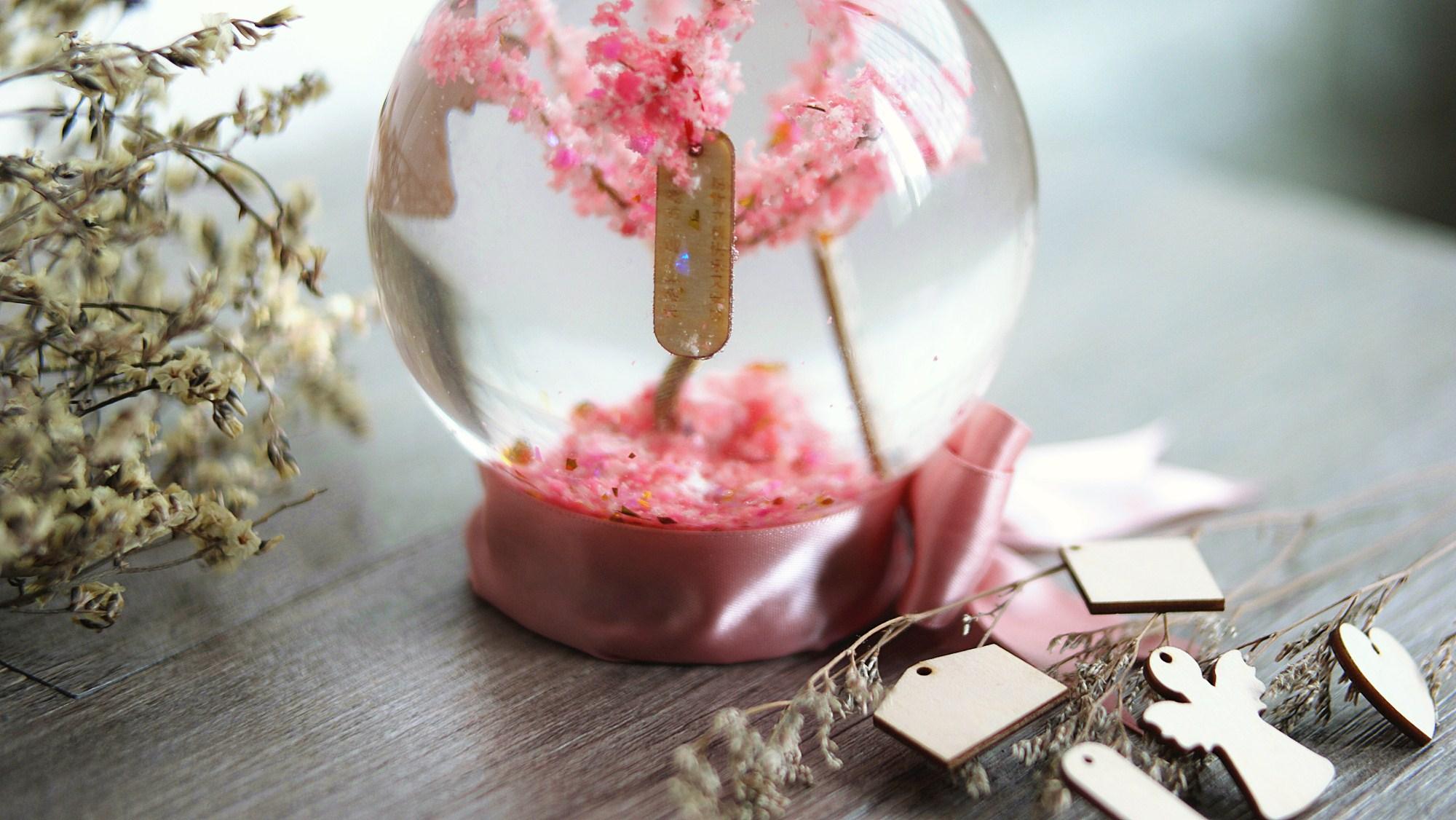 拯救你的少女心!滿滿粉色系藝術精品,點亮甜美生活態度 - K11 Art Infinity - K11