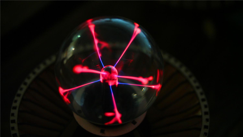 Artist's Power Sphere Workshop - K11 Art Infinity - K11