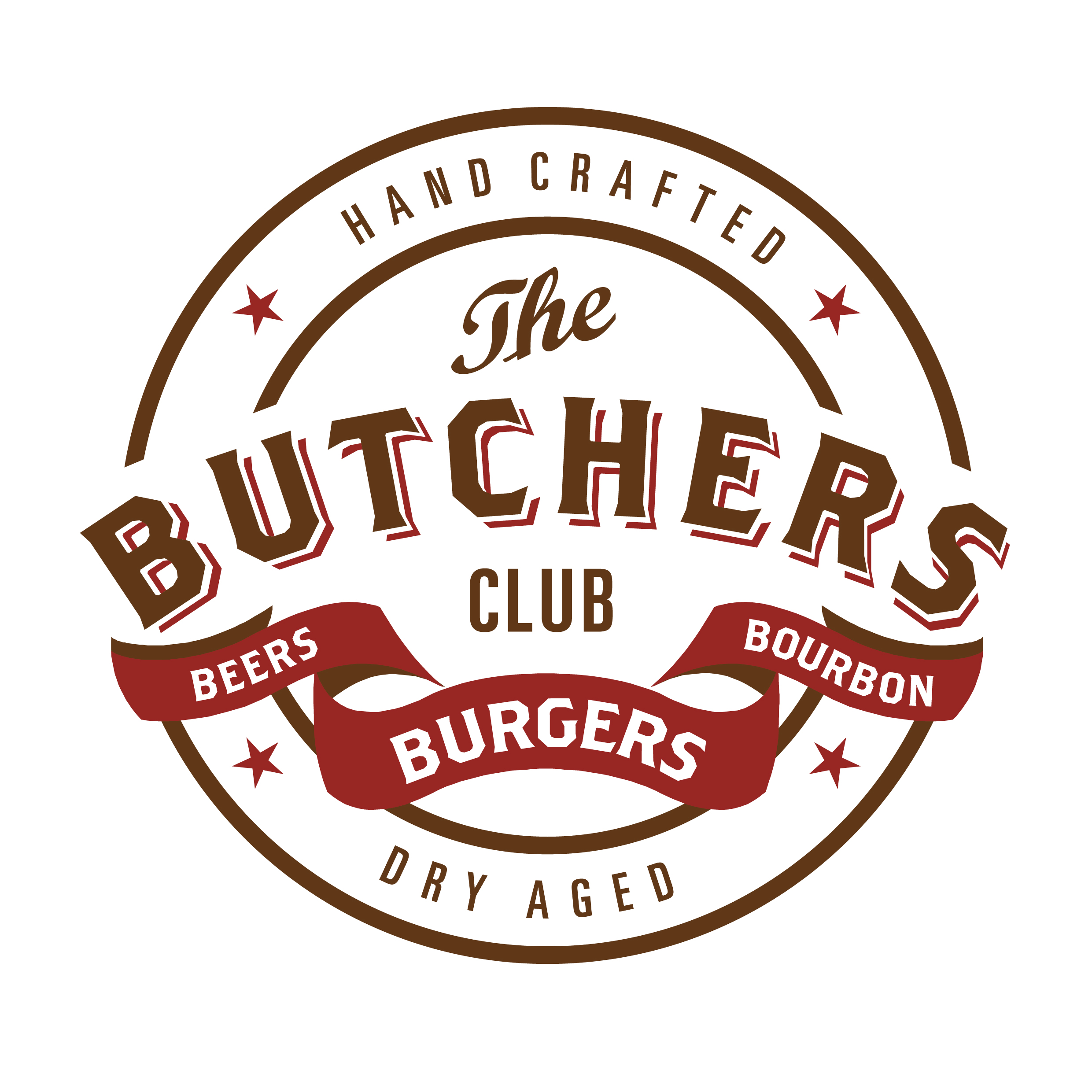 The Butchers Club Specialist