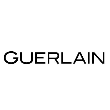 GUERLAIN Training Manager