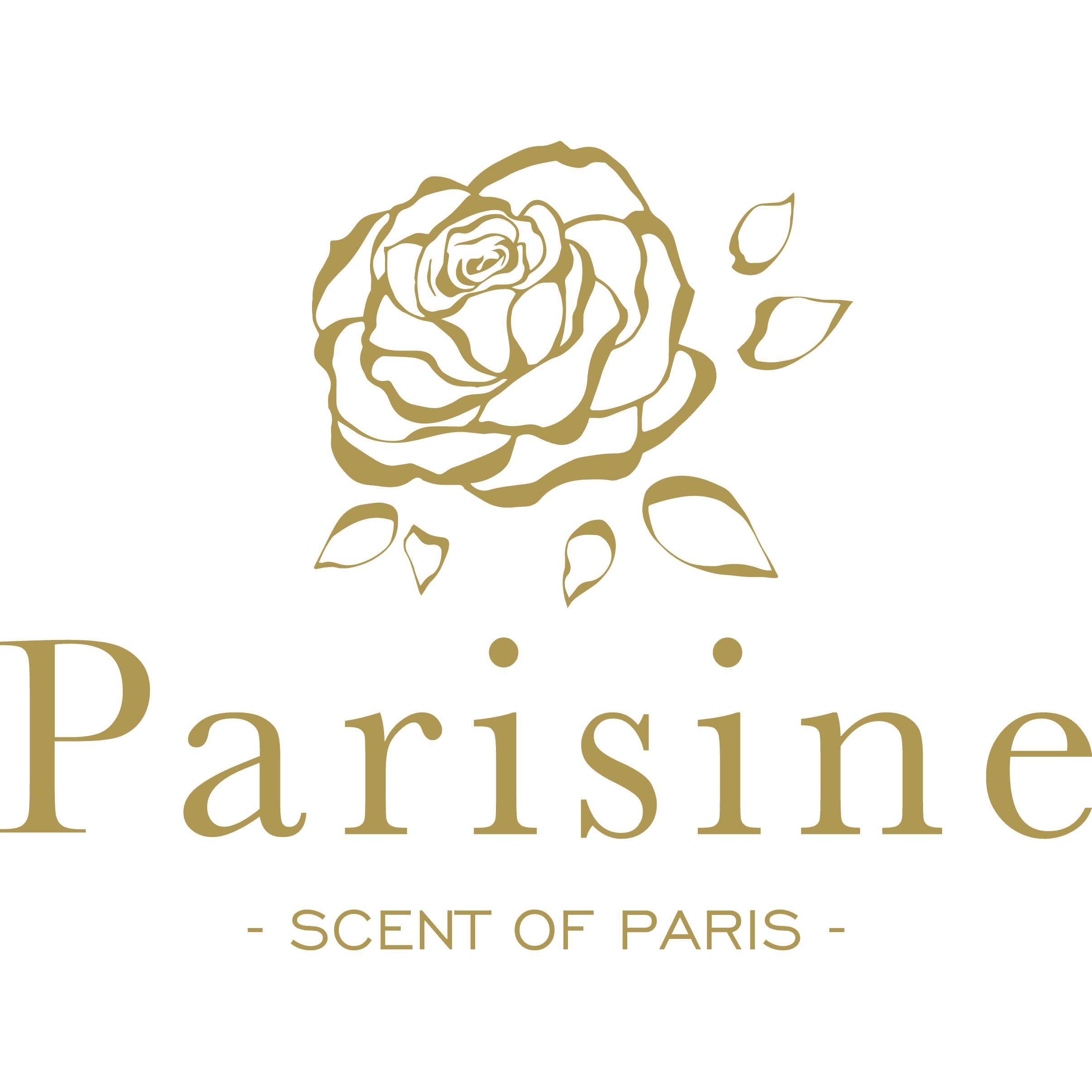 Parisine 香水顧問