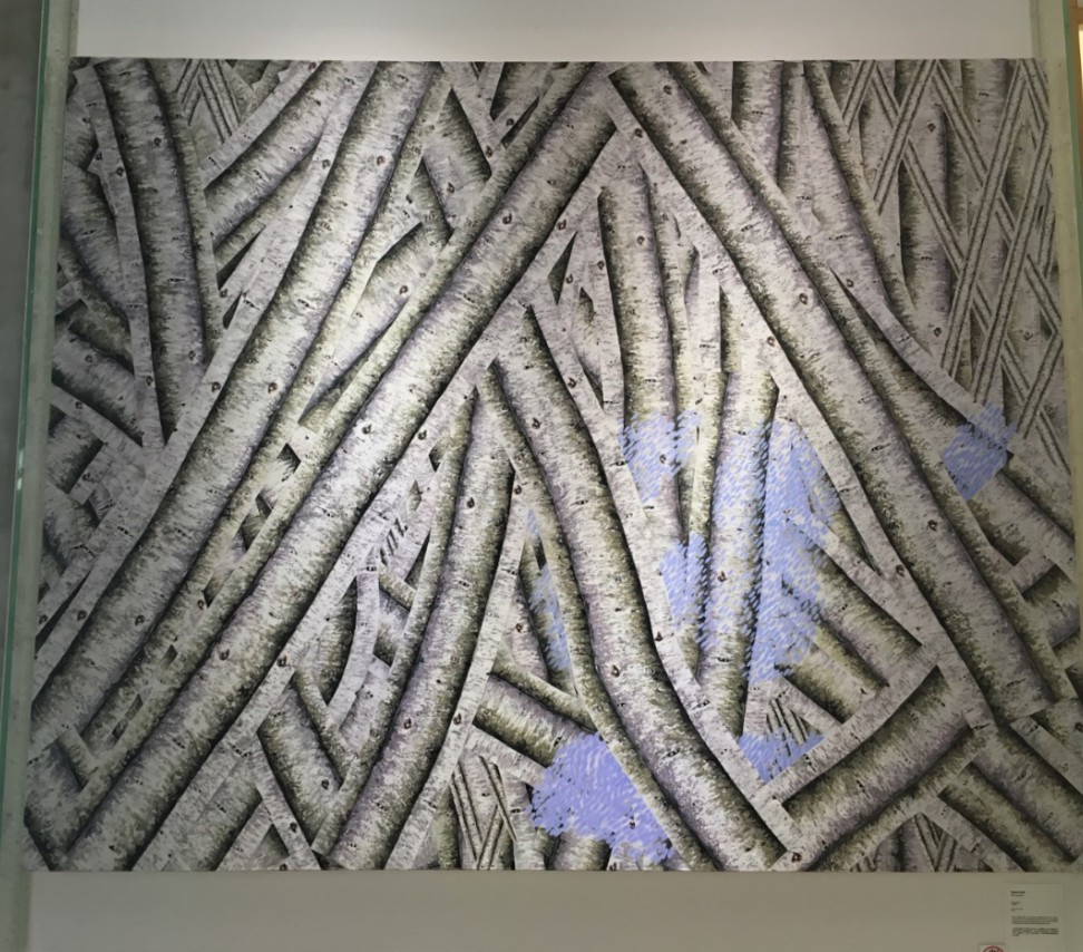 創意小木工 | 木製藝術裝置工作坊 - K11 Art Infinity - K11