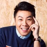 Travis Ying