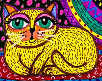 Mexican Folk Art Workshop - K11 Art Infinity - K11